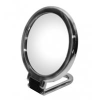Косметическое настольное зеркало Koh-i-noor 387KN3