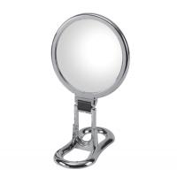 Косметическое настольное зеркало Koh-i-noor 398KK2