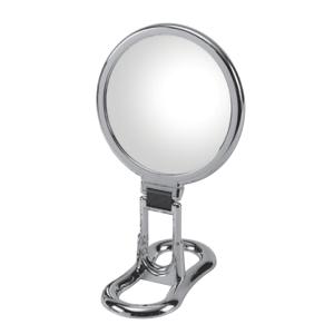 Косметическое настольное зеркало Koh-i-noor 398KK6