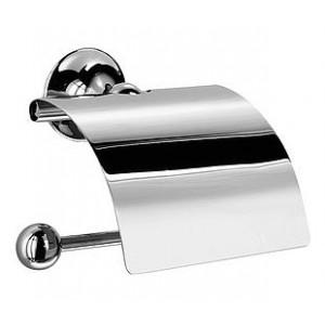 Держатель для туалетной бумаги Linea Beta 52907.29
