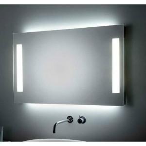 Зеркало настенное Koh-i-noor 45619