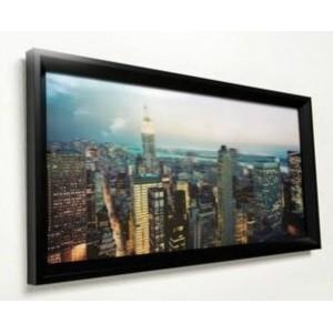 "Картина ""3D NY Skyline"" Kare 34035"