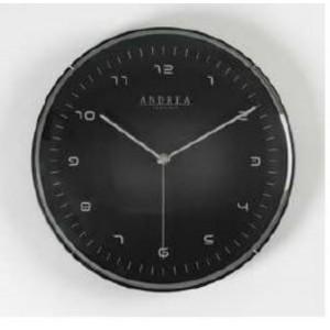 Часы круглые Andrea House AX10027