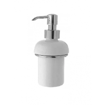 Дозатор для жидкого мыла Pacini&Saccardi 70260 CR