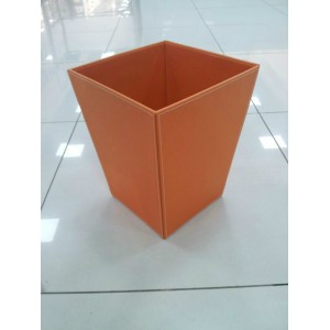Корзина для мусора Koh-i-noor 2603OR