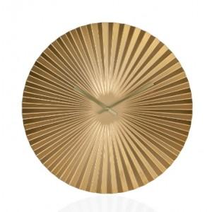 Часы круглые Andrea House AX16090