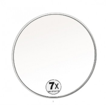 Зеркало 7-кратное d15 см. Andrea House BA14279