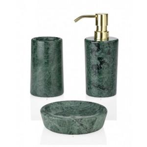 Набор аксессуаров для ванной Andrea House BA65051.1