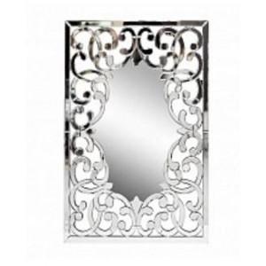 Зеркало декоративное Garda Decor 50SX-0926