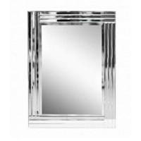 Зеркало декоративное Garda Decor 50SX-8008