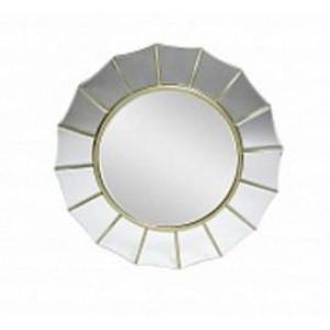Зеркало декоративное Garda Decor 17-A1607