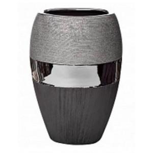 Ваза керамическая Garda Decor 18H2373L-2