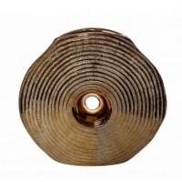 Ваза керамическая Garda Decor 18H2512M-4
