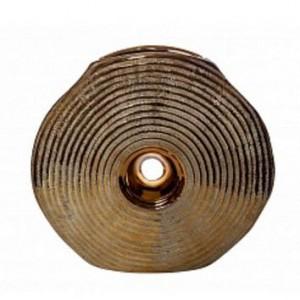 Ваза керамическая Garda Decor 18H2512S-4
