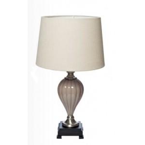 Лампа настольная Garda Decor 22-86892
