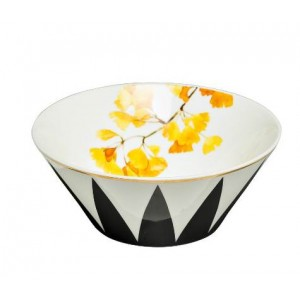 Салатник Garda Decor 26FC VANITY BOWL23YL