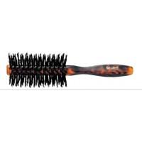 Щетка для волос Koh-i-noor 204
