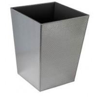 Корзина для мусора Koh-i-noor 2203AR