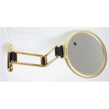 Зеркало настенное с 3-х кратным увеличением Koh-i-noor 390G3