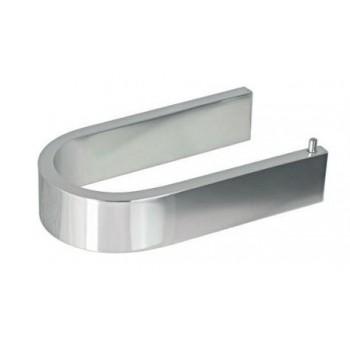 Держатель для туалетной бумаги Koh-i-noor 6008KK