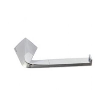 Держатель для туалетной бумаги Koh-i-noor 6708KK