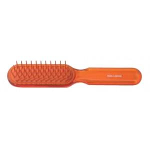 Щетка для волос Koh-i-noor 7115A