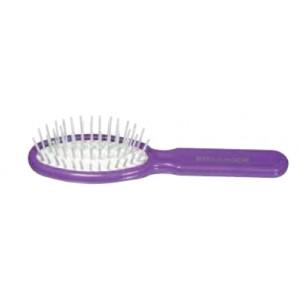 Щетка для волос Koh-i-noor 8110C