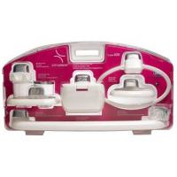 Набор аксессуаров для ванной настенный Primanova M-02901