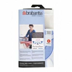 Чехол для гладильной доски PerfectFlow Brabantia 101106