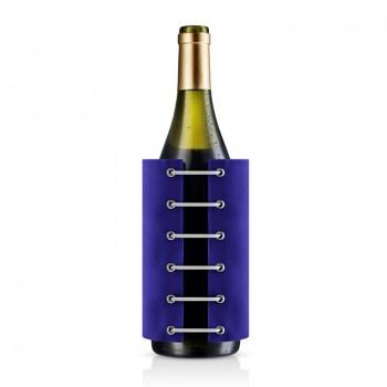 Чехол для вина охлаждающий StayCool Eva Solo 567477