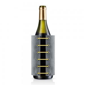 Чехол для вина охлаждающий StayCool Eva Solo 567478