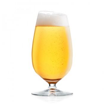 Пивные бокалы малые 2 шт. Eva Solo 541111