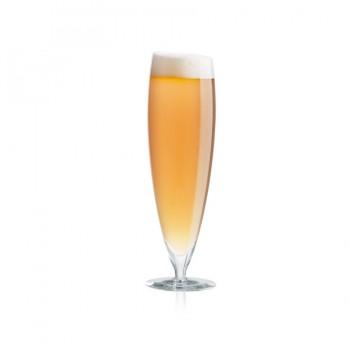 Пивные бокалы большие 2 шт. Eva Solo 541112