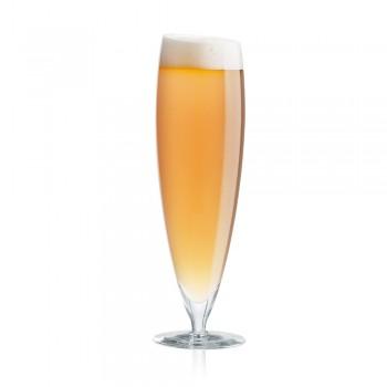 Пивные бокалы большие 6 шт. Eva Solo 541128