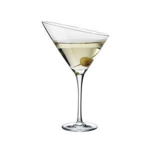 Бокал Martini Eva Solo 821303