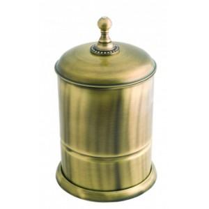 Ведро бронза 5л. Cameya A1409