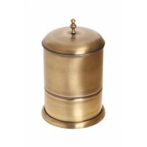 Ведро бронза 5л. Cameya A1609