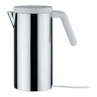 Электрический чайник Hot.it Alessi WA09 W