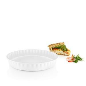 Блюдо для запекания пирогов Legio малое Eva Solo 885241