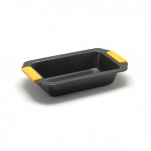 Форма для запекания 30,5х17 см. Amalfi ZANUSSI ZAC31413CF