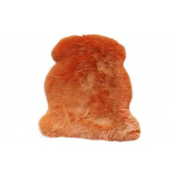 Овчина одношкурная XL вулкан 00000276