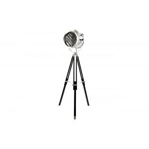 Торшер прожектор на треноге K2KM018F