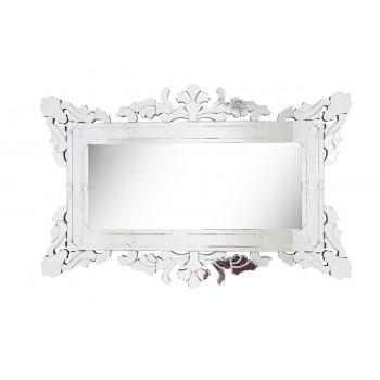 Зеркало декоративное KFH404