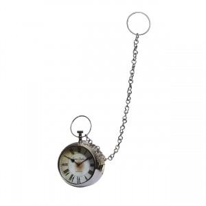 Часы настенные на цепочке IM-5249-33