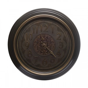 Часы настенные круглые L335