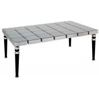 Обеденный стол ART-B2876-DT6A