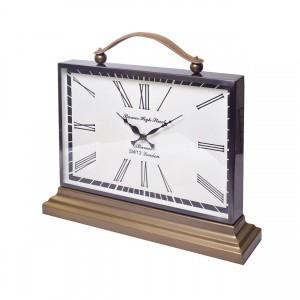 Часы настольные IK47564