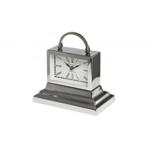 Часы настольные IK47568