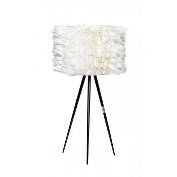 Лампа настольная на треноге K2TK1092A