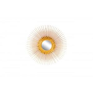 "Зеркало ""Солнце"" 19-OA-5657-1"